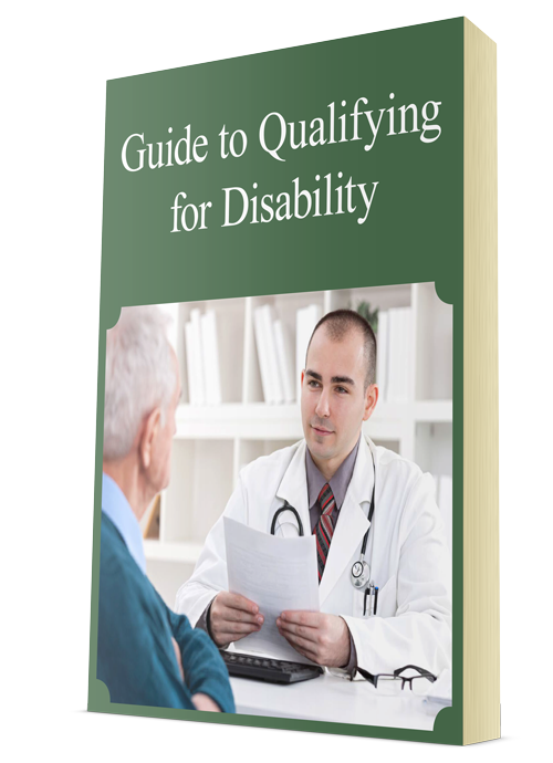 Qualifying for Disability in Florida